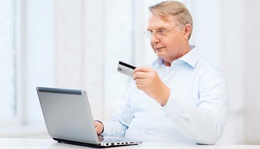 Privatekonomisk folkbildning väntar SPFs pensionärer