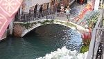 Venedigbro