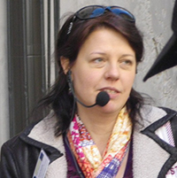 Rigabesök från SPF Sydporten