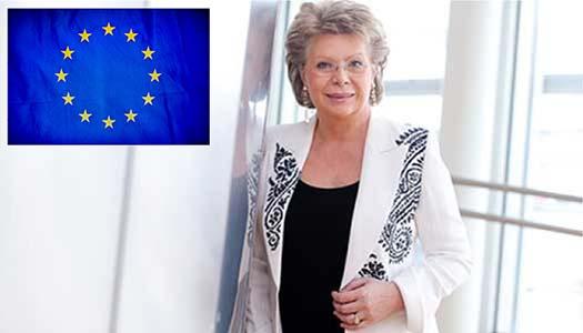 """""""Ojämlika pensioner är en ödesfråga för Europa"""""""