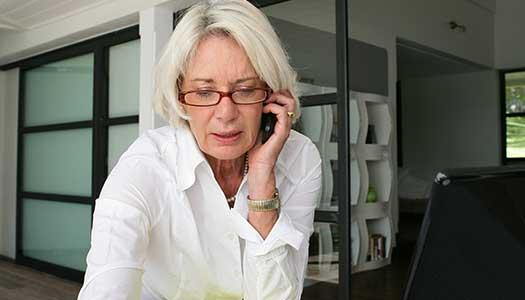 """""""Arbetsgivare måste bli skyldiga att förebygga åldersdiskriminering"""""""
