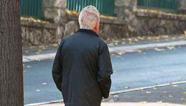Fler fattigpensionärer: SPF kräver ny reform