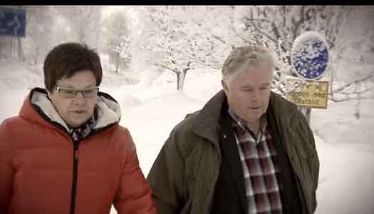 """SVT följer upp """"Sveriges bästa äldreboende"""""""
