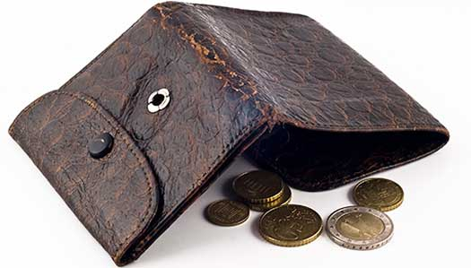 SPF i ny duell om pensionärsskatten