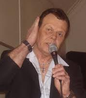 Minnen av Elvis Presley, Gunnar Wiklund m fl