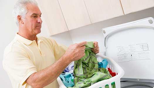 Svårt hitta pensionärer med rätt till bostadstillägg