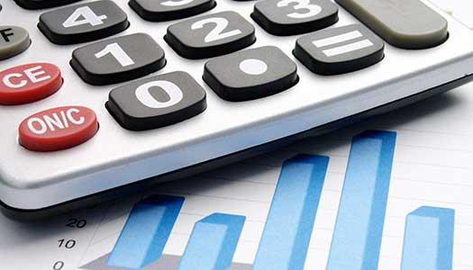 Pensionärsskatten kvar hela 2015