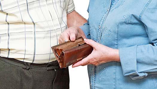 Skattebetalarna: Så höjs skatten för pensionärer