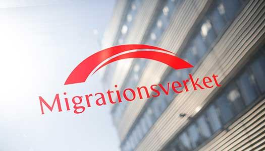 DO stämmer Migrationsverket för åldersdiskriminering