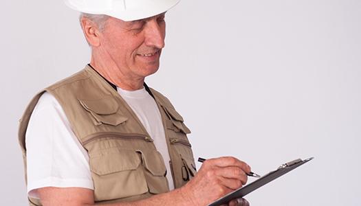 Jobbskatteavdrag får fler äldre att fortsätta arbeta