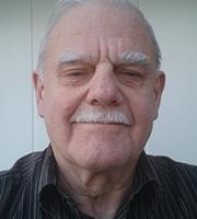 Bengt Bengtsson