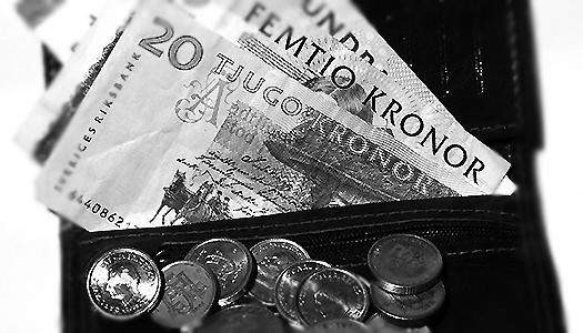 – Plånbok ska inte tillåtas styra vården