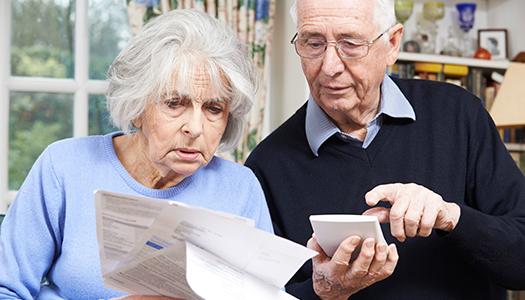 Ny tjänst ger kostnadsfri rådgivning till konsumenter