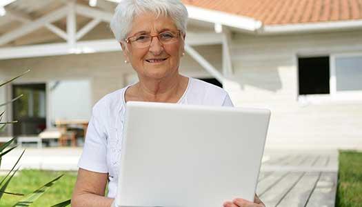 """""""RIT""""-avdrag föreslås för datorhjälp hemma"""