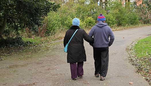 Nya krav: pensionssystemet måste utvärderas i grunden
