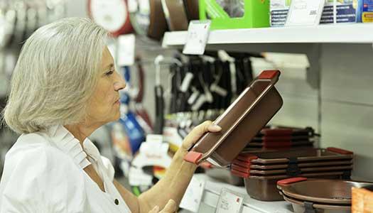Kan butiker rädda kontanterna?