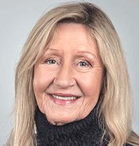 Ulla-Linden