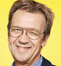 Björn-Skifs