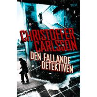 Den fallande detektiven, Christoffer Carlsson
