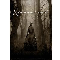 Kvinnan i svart, Susan Hill