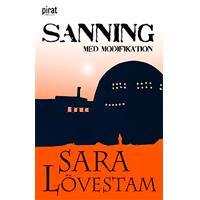 Sanning med modifikation, Sara Lövestam