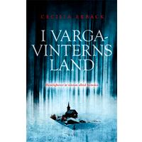 I vargavinterns land, Cecilia Ekbäck