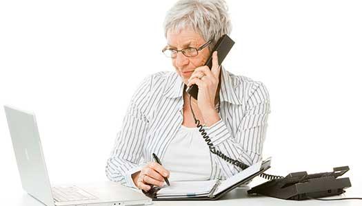 Regeringen gör det dyrare anställa äldre