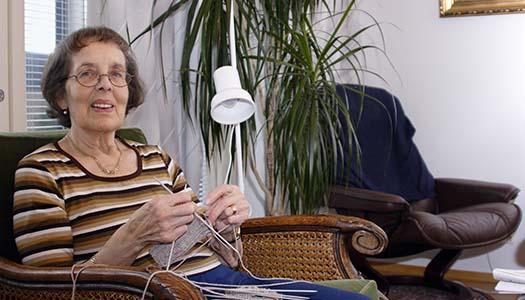 Idag höjs bostadstillägget för pensionärer
