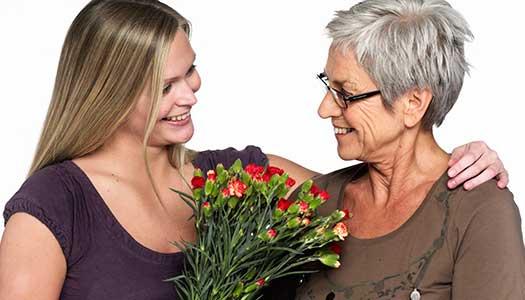 Matchning ska hjälpa seniorer hyra ut rum