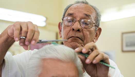 Snart förslag om höjd pensionsålder