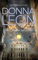 Dödlig Bekantskap Donna Leon
