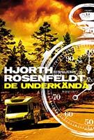 De underkända Hjort Rosenfeldt