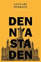 Den nya staden Lennart Pehrson