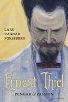 Ernest Thiel Lars Ragnar Forssberg