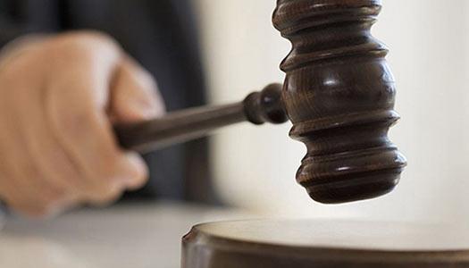 Linköpingsmodellen gick på pumpen i domstol