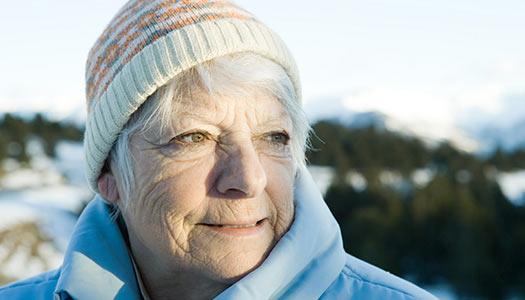 Pensionerna tillbaka på 2009 års nivå
