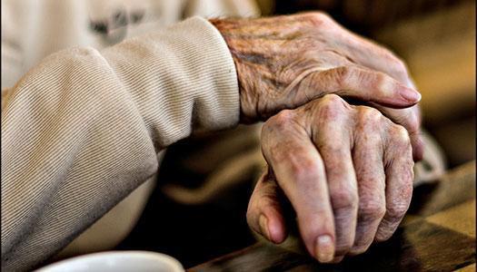 "(L) ""Ge äldre fler boendealternativ"""