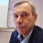 Arne-Paulsson-Foto-Jan-Arleij