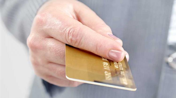 Framgång och motgång i kontantutredning