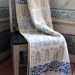 Arvet-blå-300-beskuren-filt