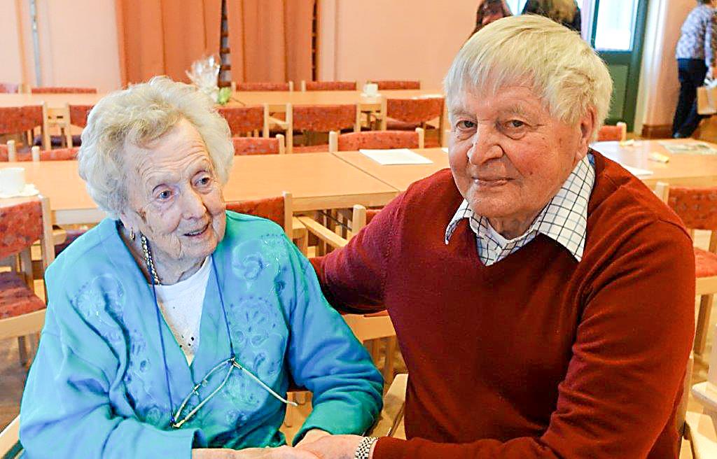 SPF Seniorerna Västra Storsjöbygden Hedersmedlemmar