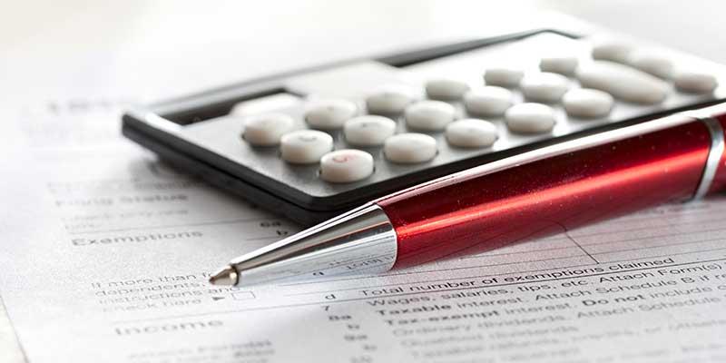 Pensionärer kan hoppas på sänkt skatt