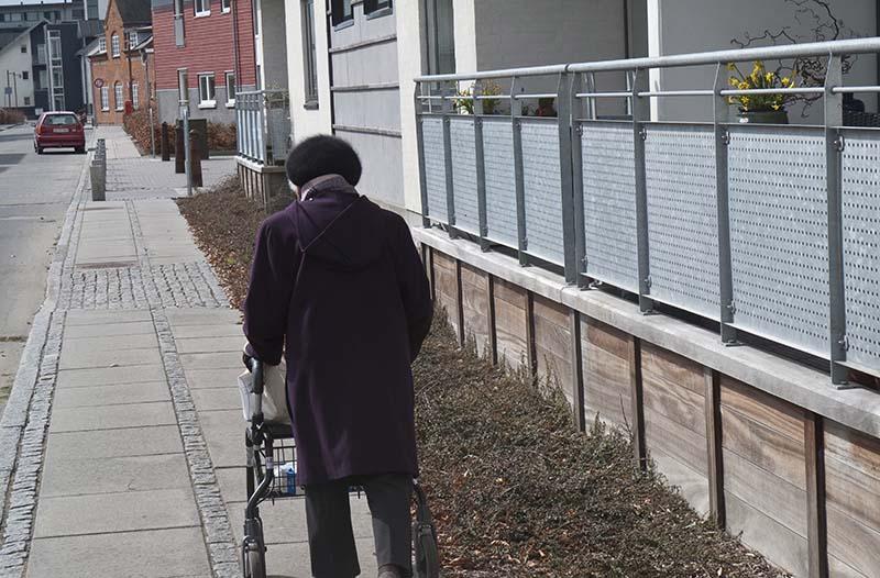 Varför är Svenska pensioner så låga?