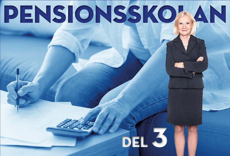 Pensionsskolan+del+3%3A+Planera+och+p%C3%A5verka+ekonomin