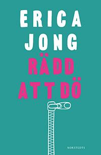 O_Jong_RÑdd att dî_ny.indd