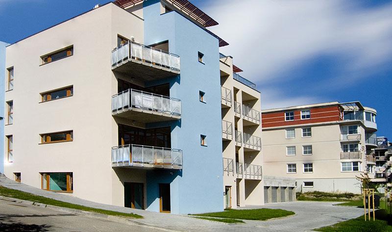 Kräver höjt bostadstillägg för pensionärer