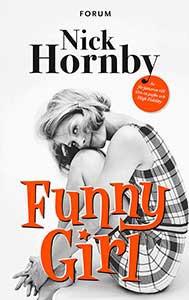 Funny Girl, Nick Hornby
