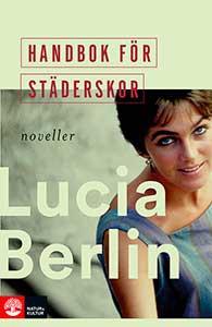 Handbok, Lucia Berlin