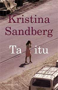 Ta itu, Kristina Sandberg