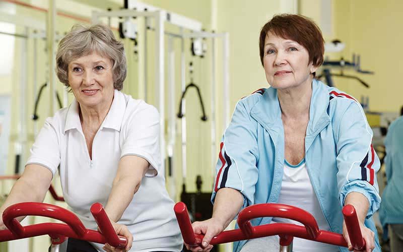 Här lär du dig mer om din pension